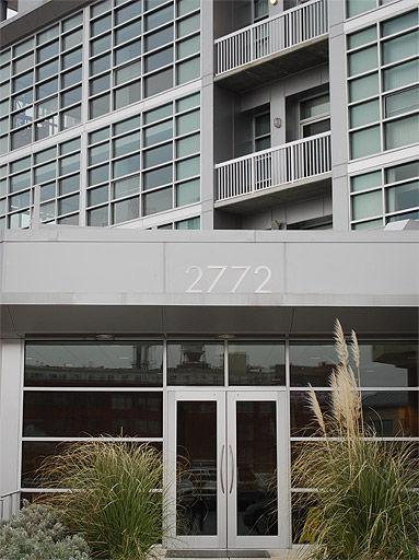 ... Entry door / swing / aluminum / security SERIES D200 l SERIES D300 l SERIES D500 ... & Entry door / swing / aluminum / security - SERIES D200 l SERIES ... Pezcame.Com