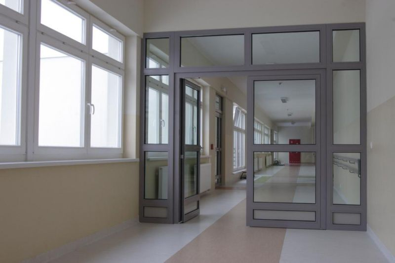 Indoor door swing glass fire rated mcr profile mcr indoor door swing glass fire rated mcr profile mcr profile iso planetlyrics Images