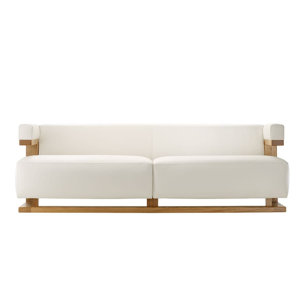seitenansicht wagenfeld lamp replica table m sofa period furniture couch designs xena bauhaus bel