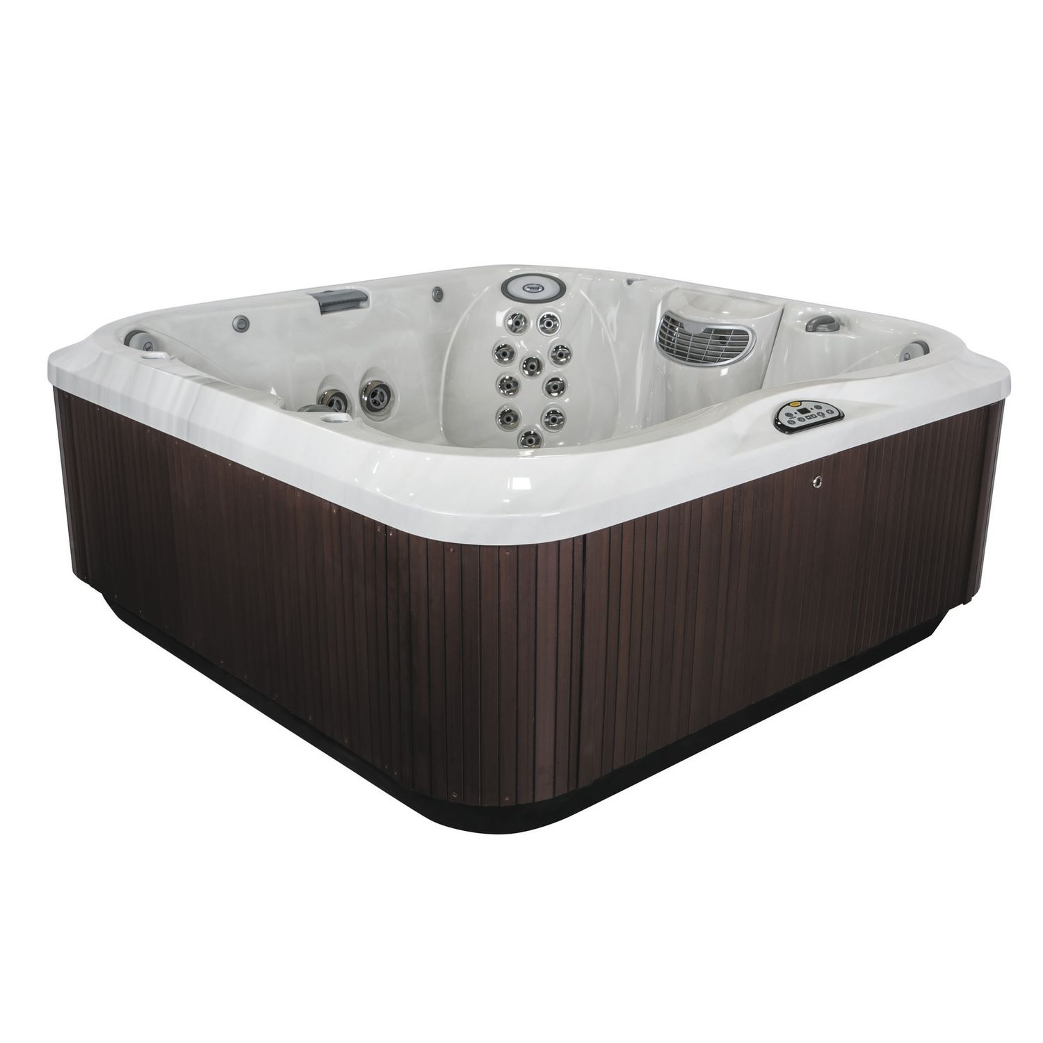 canada person and spa hot quebec plug walmart tub en play ip jet canadian co