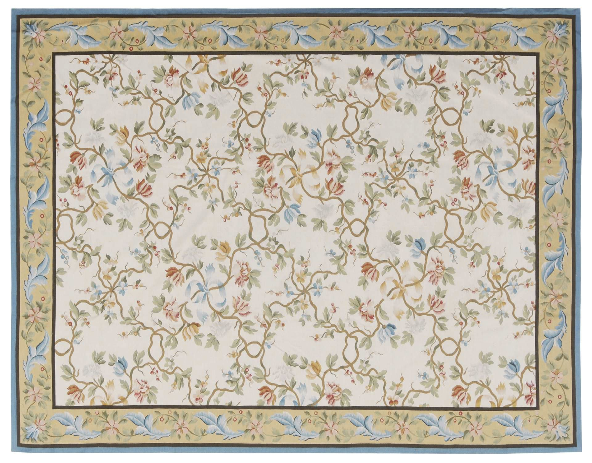 carpet stark rug charlotte online sale nc rugs chantilly va outlet