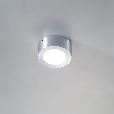 surface mounted downlight for outdoor use led halogen paco