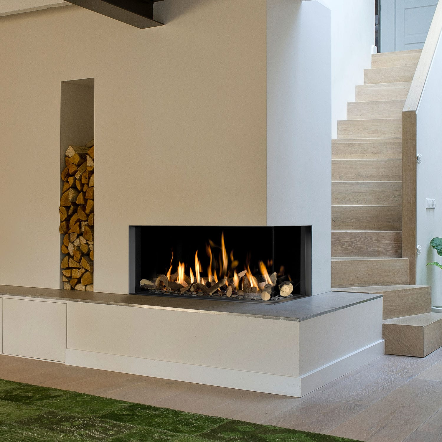 for linear prices design ideas sale gas fireplace home