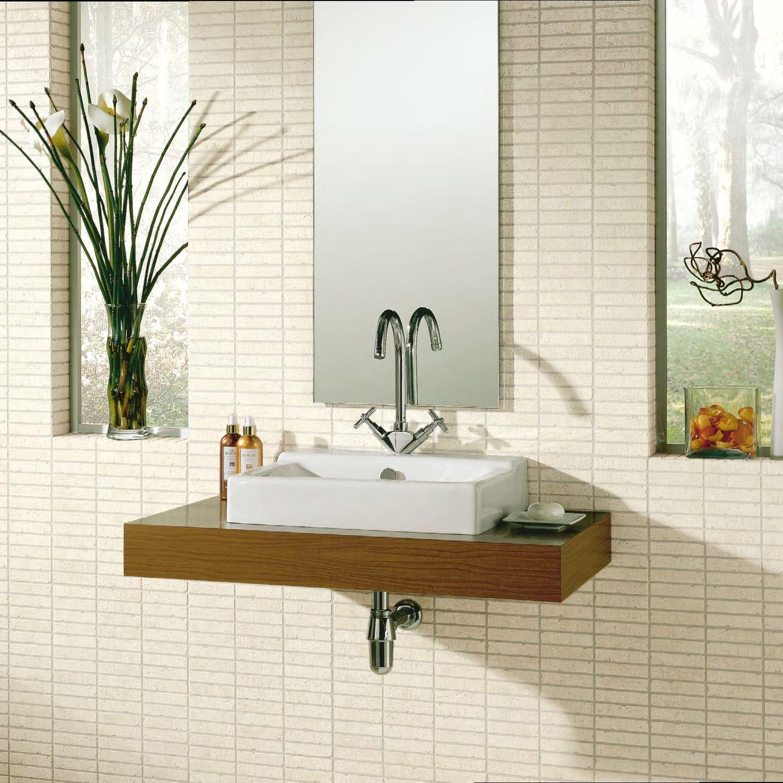 Indoor tile / bathroom / floor / porcelain stoneware - MITOLOGICA ...