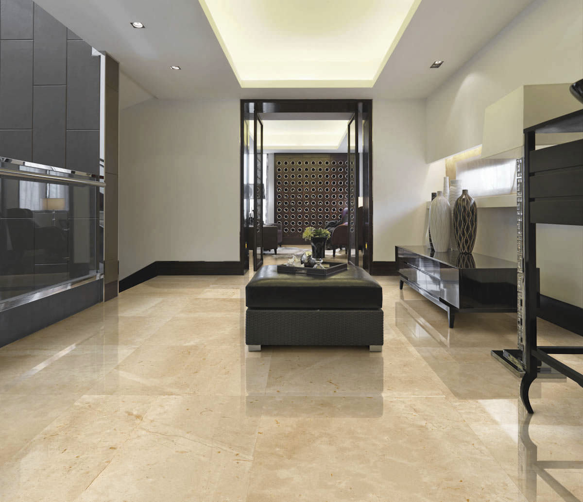 Indoor tile floor porcelain stoneware high gloss pearl indoor tile floor porcelain stoneware high gloss pearl hettangian dailygadgetfo Image collections