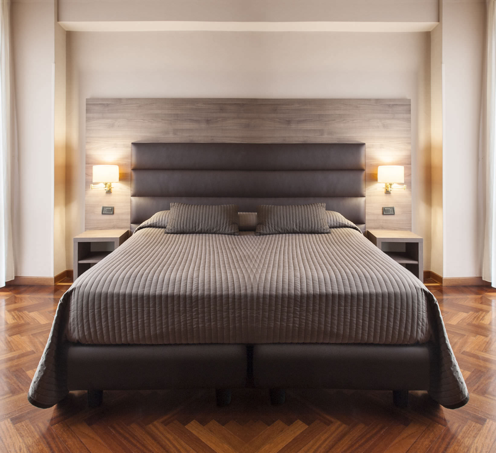 shapes home queen headboard com hb girls white fabric diamond of tufted double contemporary with linen baxton size ideas hotel and sale king studio mars twin princess headboards speakers the grey intended bedhead wood depot modern full traditional for metal dark
