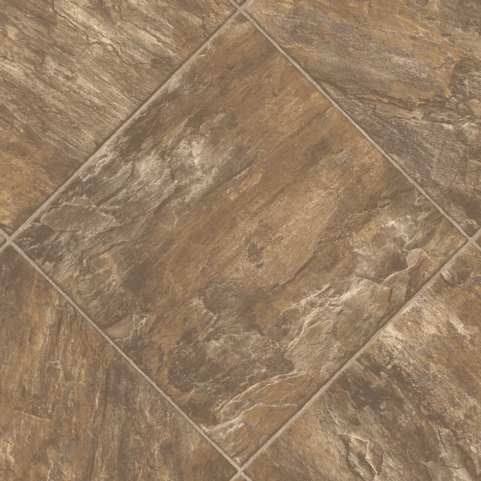 Vinyl flooring commercial residential stone look empire vinyl flooring commercial residential stone look empire slate liberty gold armstrong flooring dailygadgetfo Images