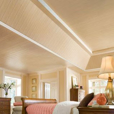 Armstrong wood strip ceiling apologise, but
