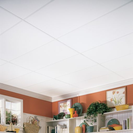 Charming 12 X 12 Ceiling Tiles Tiny 16 X 24 Tile Floor Patterns Solid 2 X 2 Ceramic Tile 2X4 Vinyl Ceiling Tiles Young 3X6 Travertine Subway Tile Gray4 1 4 X 4 1 4 Ceramic Tile  Acoustic   PLAIN ..