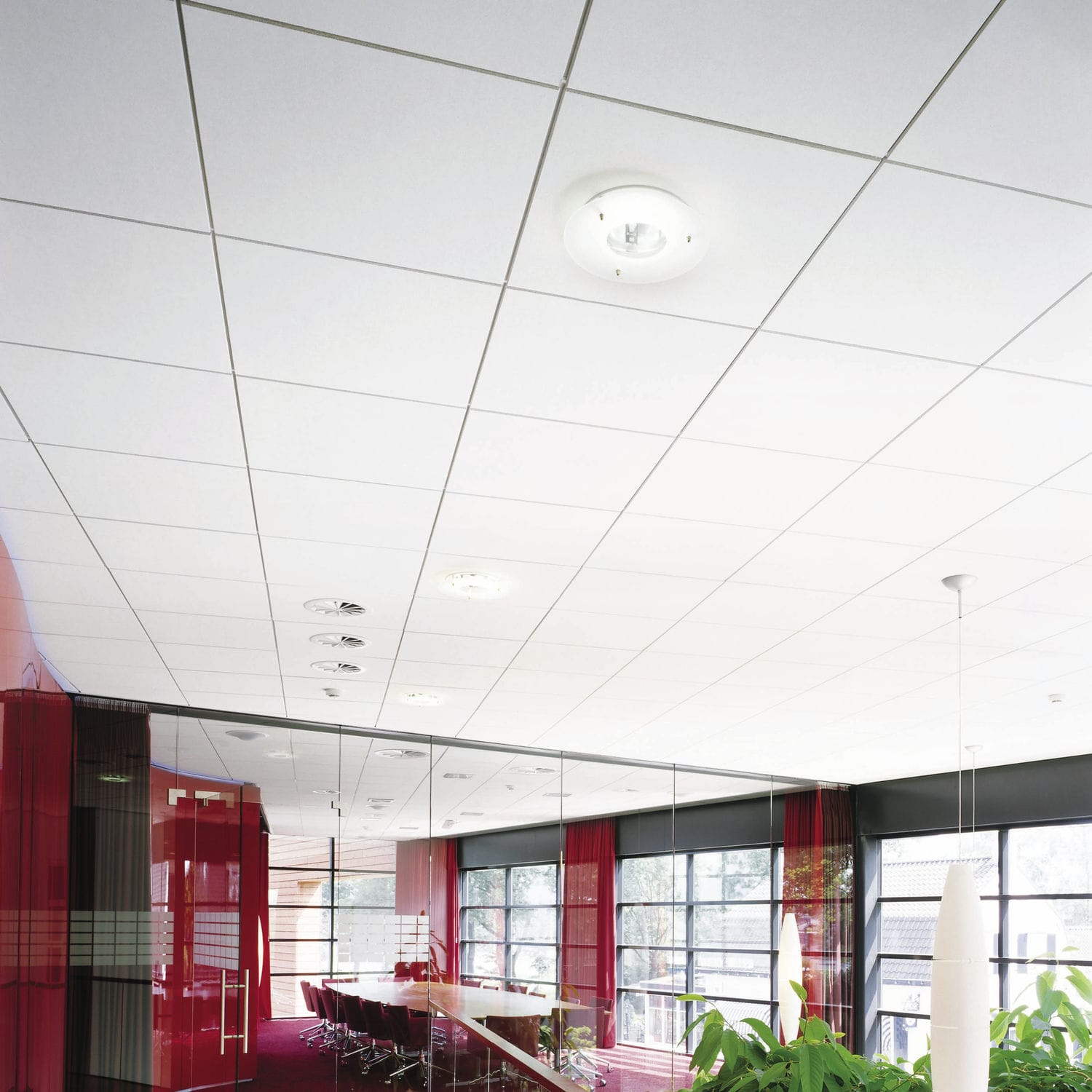 Mineral fiber suspended ceiling tile acoustic ultima mineral fiber suspended ceiling tile acoustic ultima dailygadgetfo Image collections