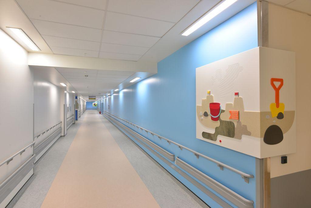 Armstrong Cleanroom Ceiling Tiles Pranksenders - Armstrong cleanroom ceiling tiles