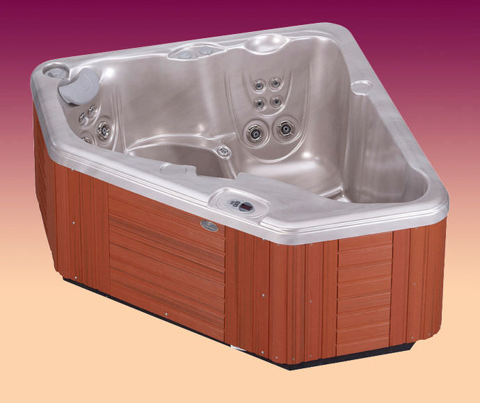 Above Ground Hot Tub Corner 2 Seater AVENTINE Caldera SpasCool Corner Hot Tub Spa Ideas   Today designs ideas   maft us. Corner Hot Tub Spa. Home Design Ideas