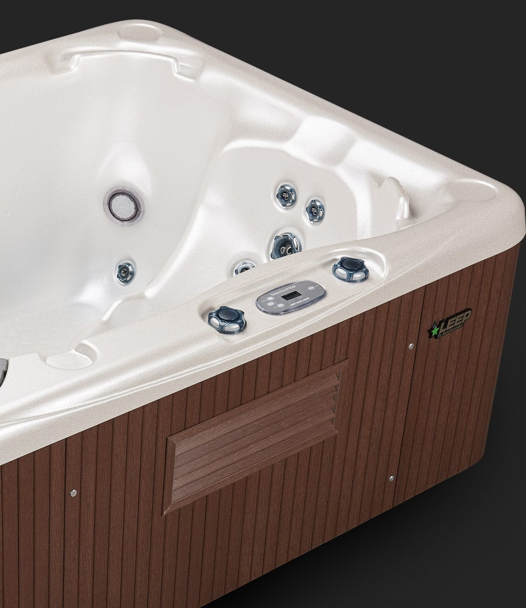 hotspring person plug spa hot tx solana n guy tub play the nashville tubs watch