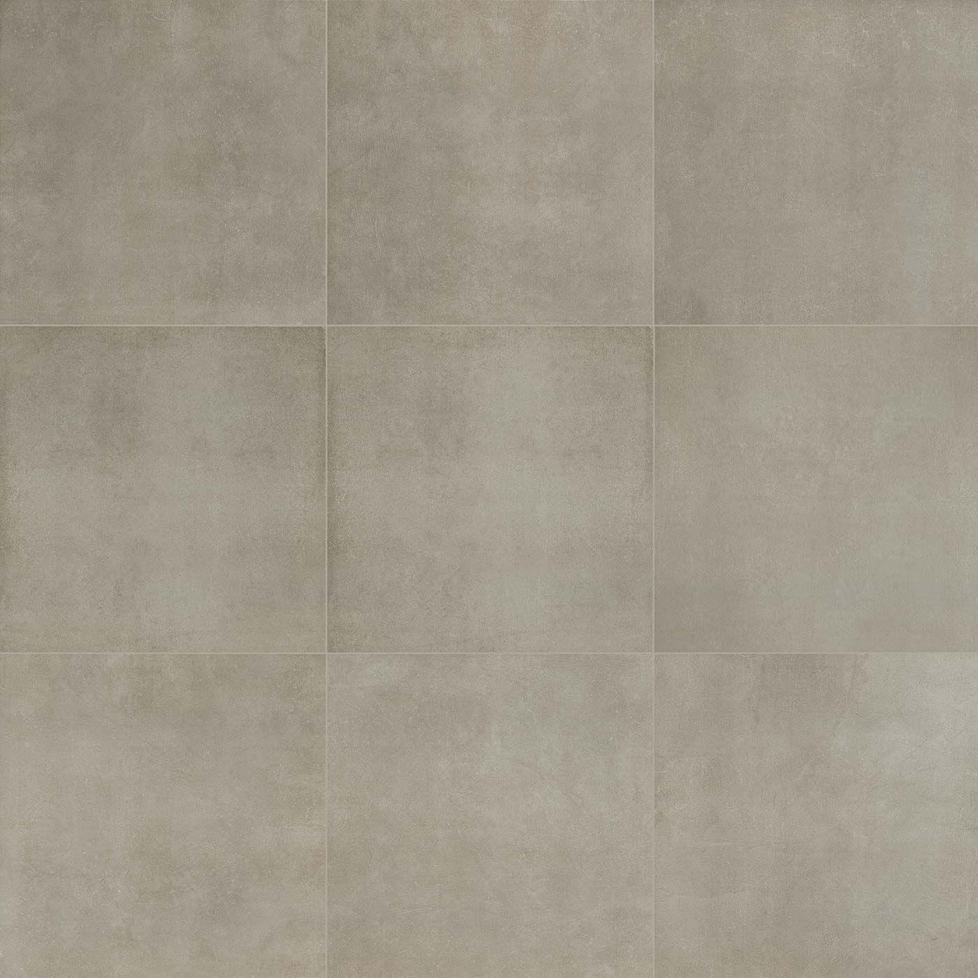 Indoor tile outdoor wall floor industrial sage floor gres indoor tile outdoor wall floor dailygadgetfo Images