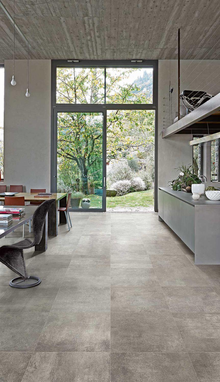 Indoor tile outdoor floor porcelain stoneware rawtech indoor tile outdoor floor porcelain stoneware rawtech raw dust floor dailygadgetfo Image collections
