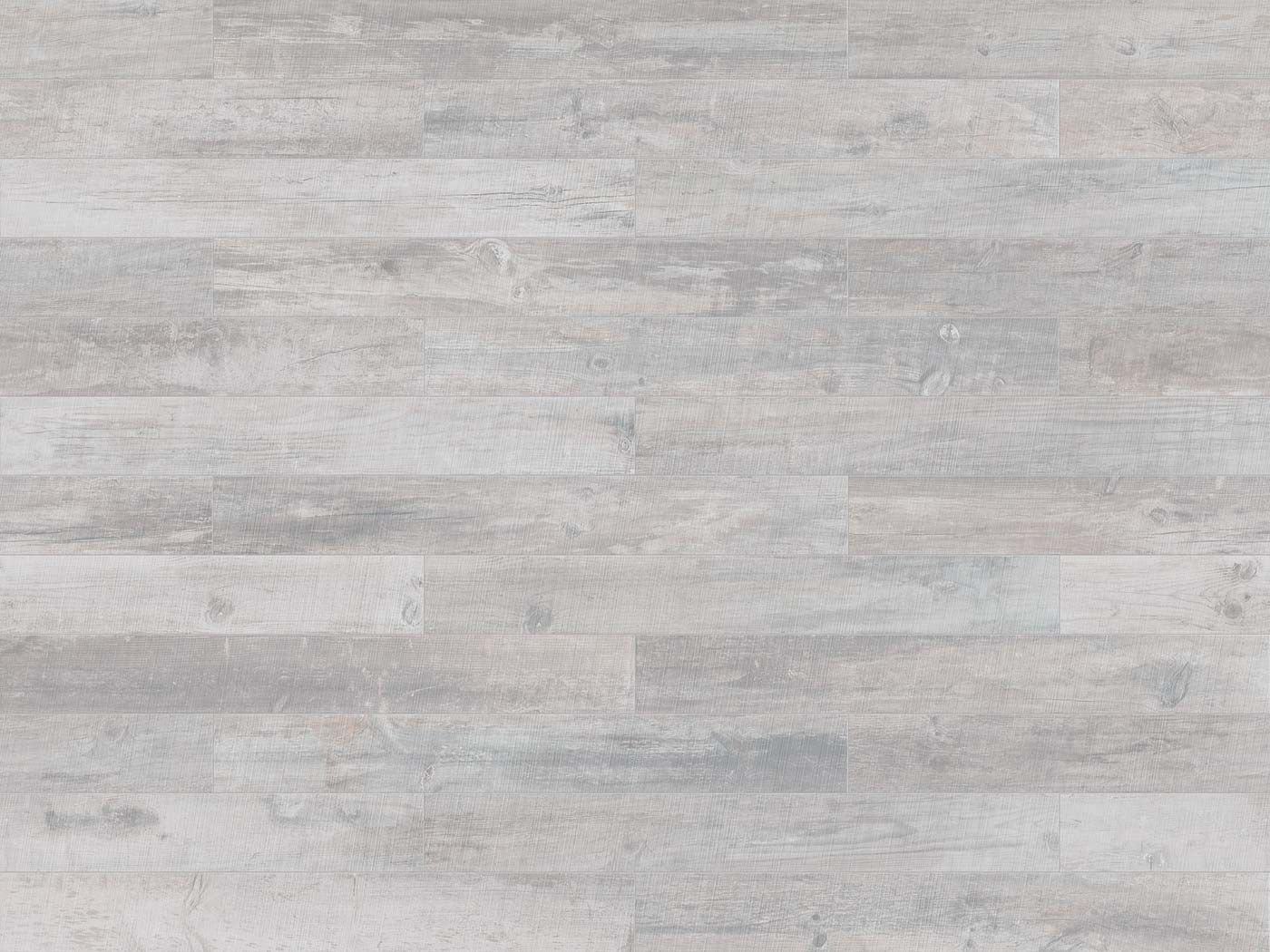 Indoor tile wall floor porcelain stoneware styletech indoor tile wall floor porcelain stoneware styletech woodstyle 01 dailygadgetfo Image collections