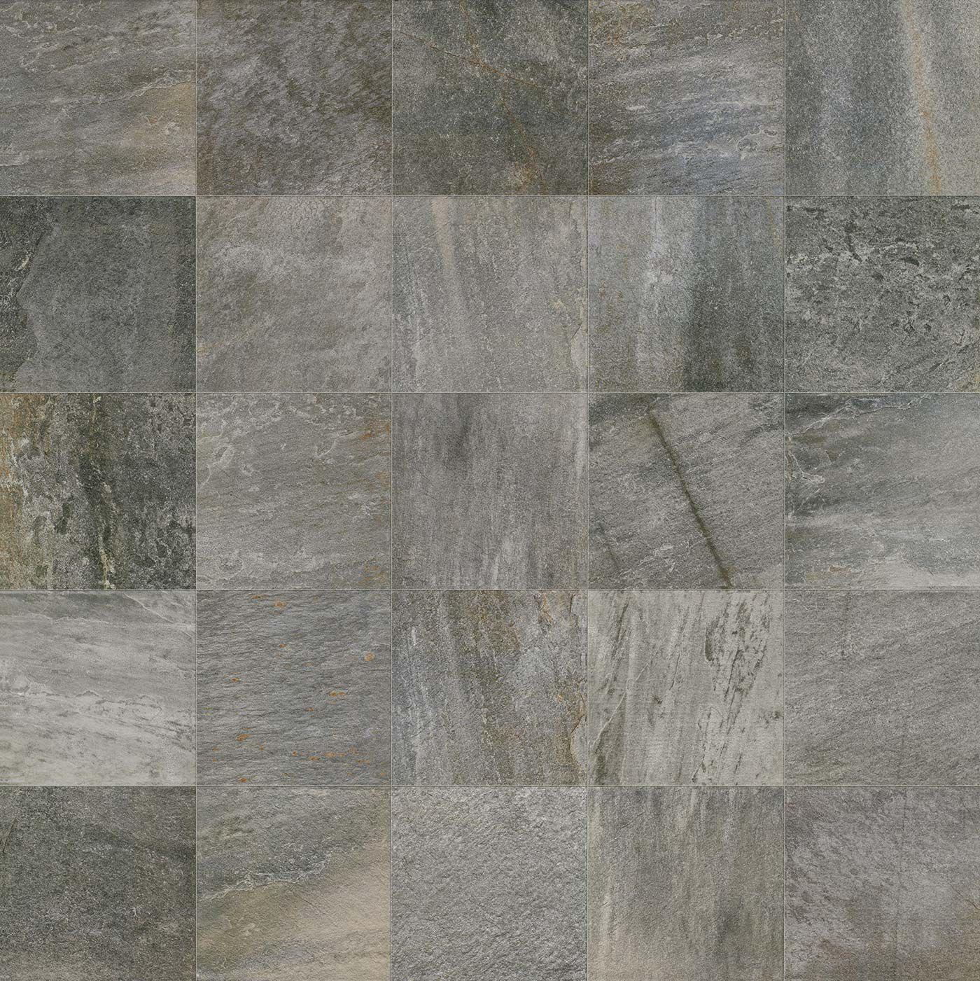 Indoor tile outdoor wall floor walks10 gray floor gres indoor tile outdoor wall floor walks10 gray floor gres dailygadgetfo Image collections