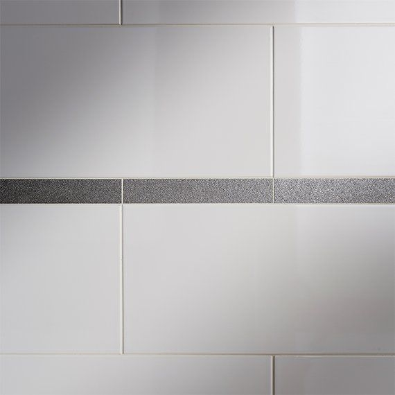Natural Stone Border Tile Ceramic Intro Borders Johnson Tiles