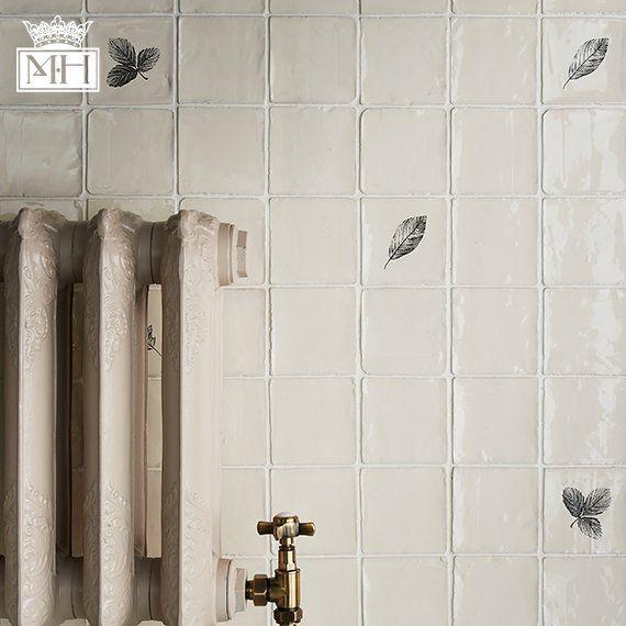 Wonderful Kitchen Tiles Johnson Wall Visit To Inspiration Decorating
