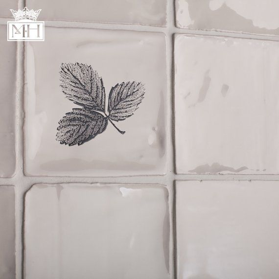 Kitchen Tiles Johnson kitchen tile / floor / ceramic / patterned - absolute : minton