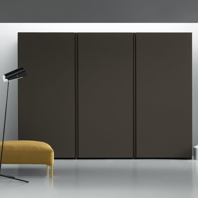 wood ideas top trusted mirror mirrored doors fabulous brands looking solid strong sliding design brown and wardrobe