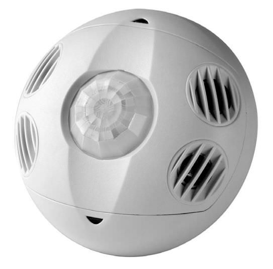 Motion detector presence recessed ceiling commercial oscx0 motion detector presence recessed ceiling commercial oscx0 rmw aloadofball Image collections
