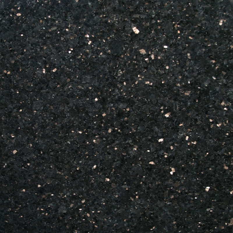 Indoor Tile Outdoor Floor Wall Galaxy Black Madaschi Spa