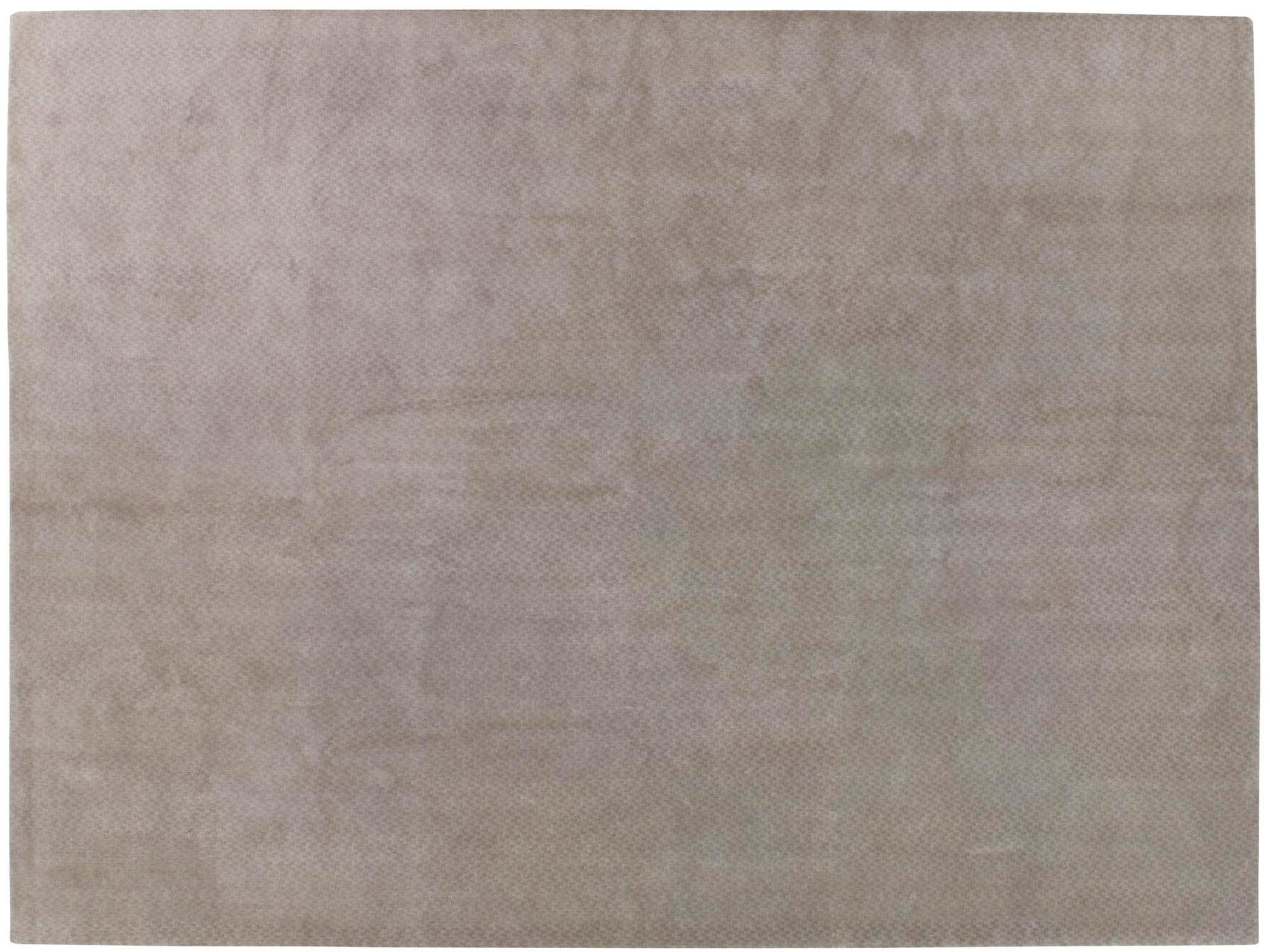 contemporary rug  plain  silk  rectangular  jordan. contemporary rug  plain  silk  rectangular  jordan  designer