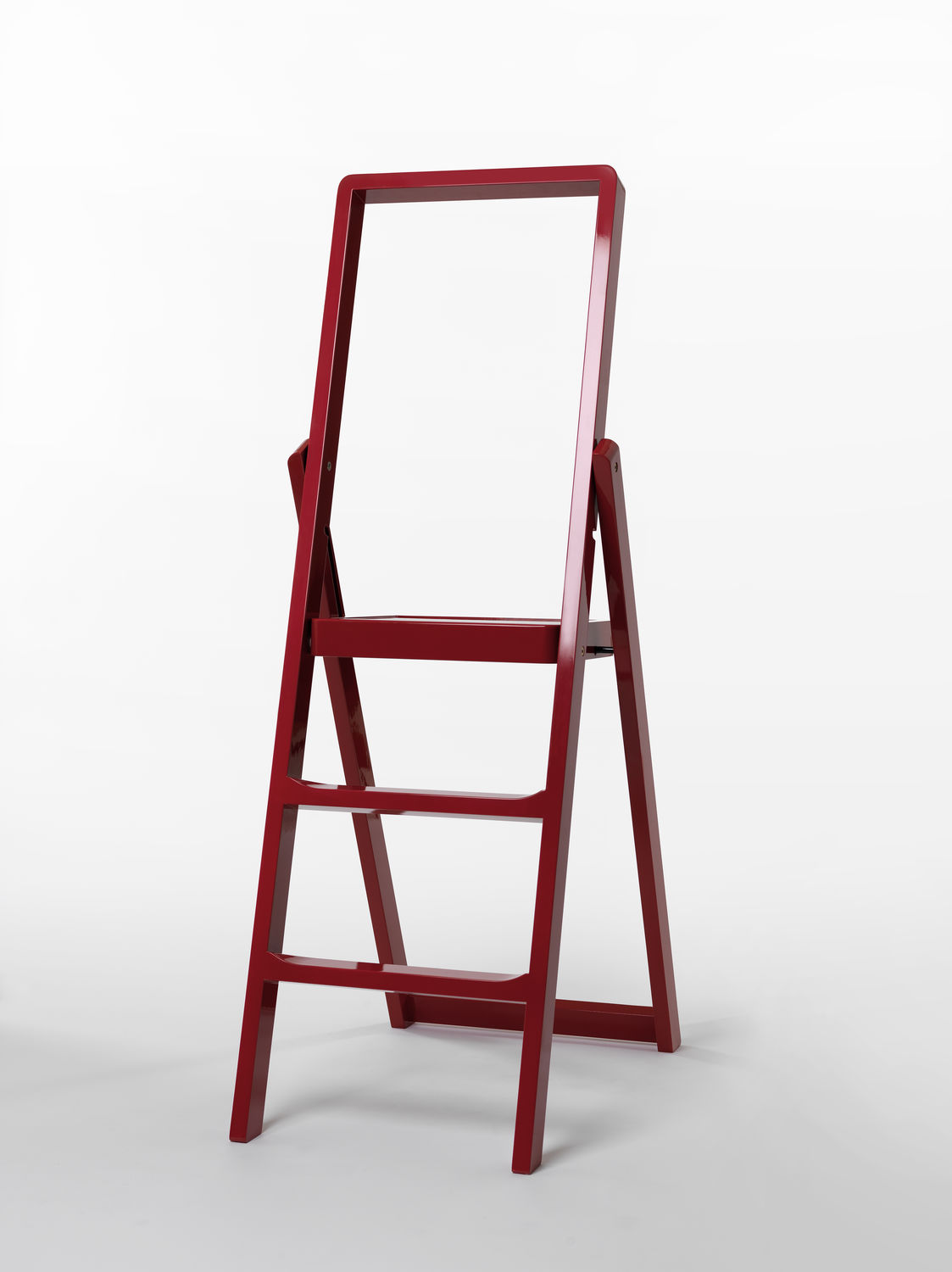 Commercial step ladder - by Karl Malmvall  sc 1 st  ArchiExpo : commercial step stool - islam-shia.org