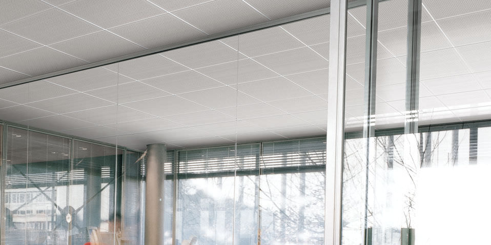 Wonderful 12X24 Ceramic Tile Big 16 X 24 Tile Floor Patterns Flat 2 X 12 Subway Tile 2 X 4 Subway Tile Young 2 X 6 Subway Tile Backsplash Bright2X4 Glass Tile Backsplash  Acoustic   60x60 60x120 ..