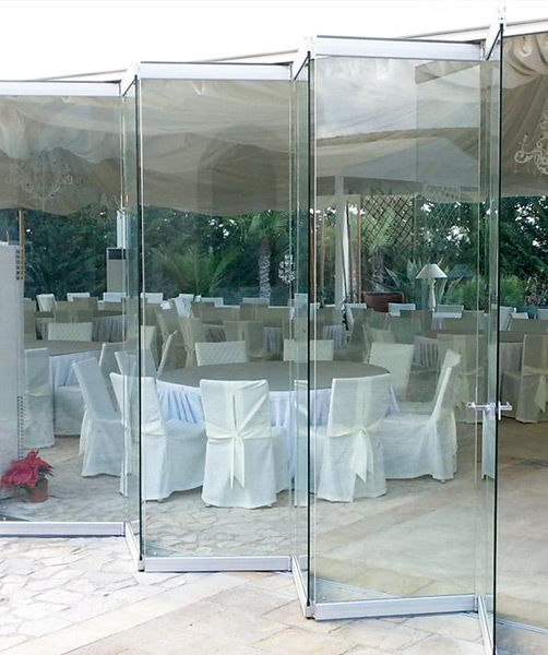 Folding partition glazed professional frameless pa 550 libro folding partition glazed professional frameless pa 550 libro do it yourself solutioingenieria Gallery