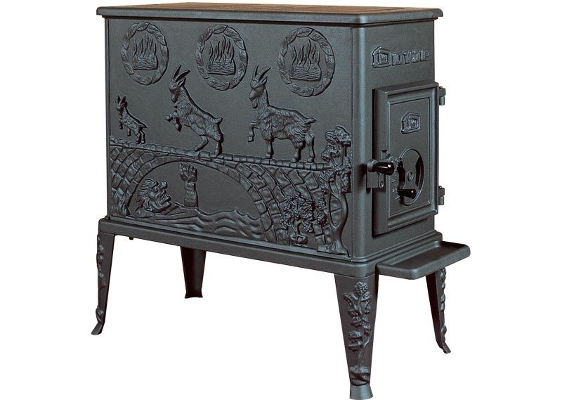 Cast Iron Wood Stoves WB Designs - Cast Iron Wood Stoves WB Designs