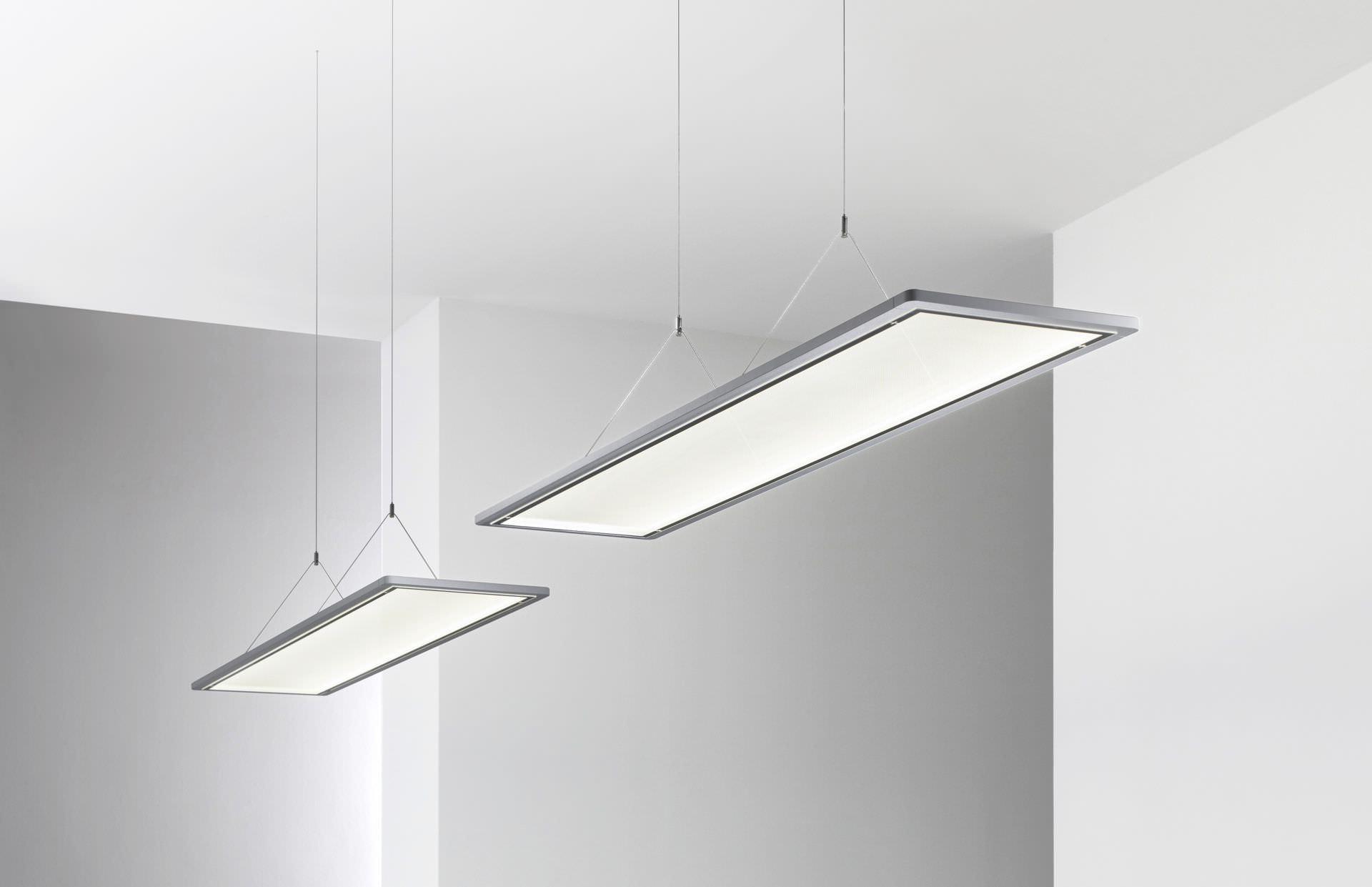 Rectangular light fixtures light fixtures rectangular light fixture fixtures mozeypictures Choice Image