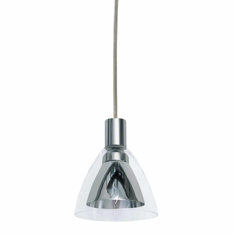 Pendant lamp contemporary aluminum halogen jack canto down pendant lamp contemporary aluminum halogen jack canto down pnt mozeypictures Gallery