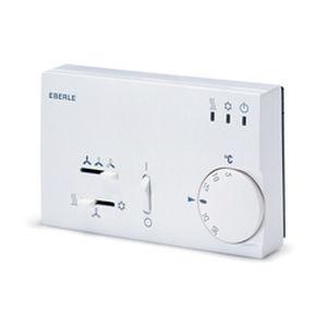Air conditioner control - KLR-E 7004
