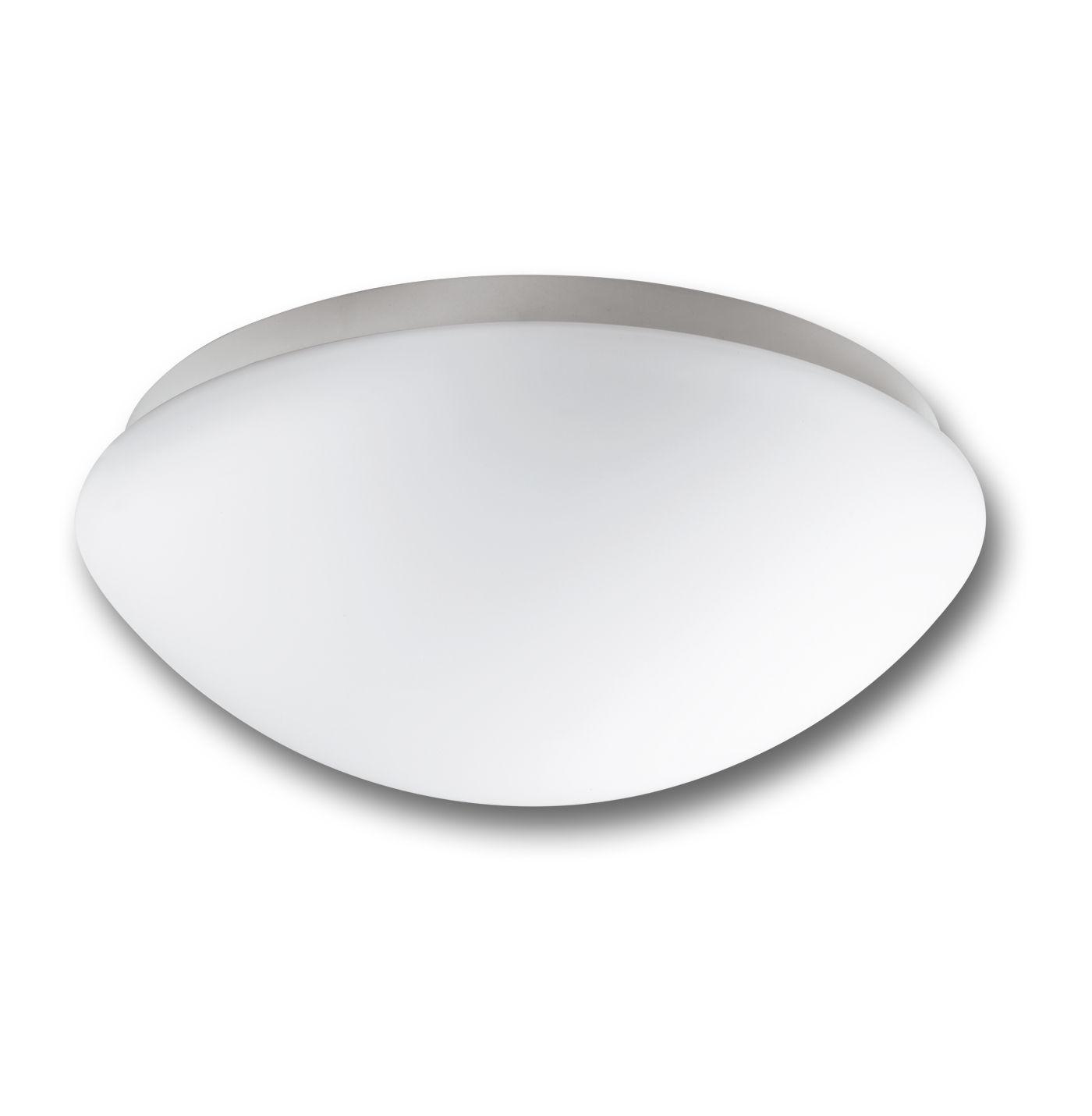 Contemporary ceiling light round glass compact fluorescent contemporary ceiling light round glass compact fluorescent rs pro 500 aloadofball Image collections