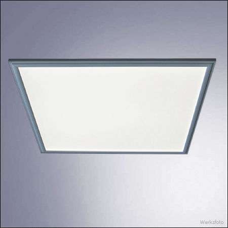 Recessed ceiling light fixture led rectangular square led recessed ceiling light fixture led rectangular square led grid panel 600625 aloadofball