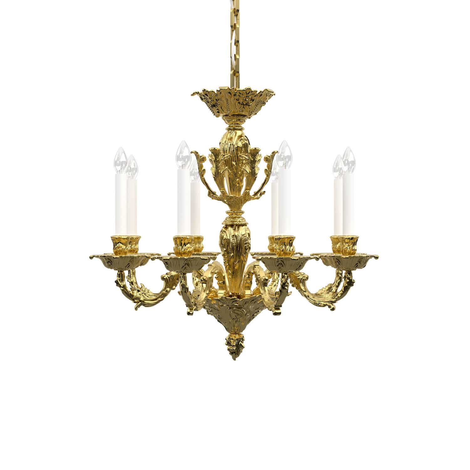 adler alt milano nickel jonathan n category by chandelier lighting modern chand image chandeliers
