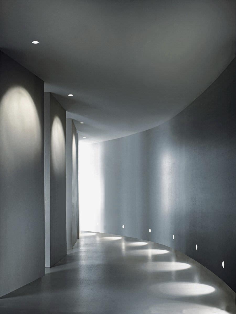 ... Recessed ceiling spotlight / recessed wall / indoor / LED POP 10 OTY ... & Recessed ceiling spotlight / recessed wall / indoor / LED - POP 10 ... azcodes.com