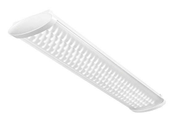 Surface mounted light fixture recessed ceiling led linear surface mounted light fixture recessed ceiling led linear latte new mozeypictures Image collections