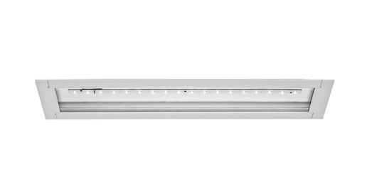 Ceiling emergency light recessed ceiling linear led vip ceiling emergency light recessed ceiling linear led vip master aloadofball Gallery