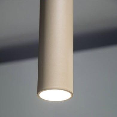 Contemporary ceiling light metal halogen led a tube contemporary ceiling light metal halogen led a tube studio italia design aloadofball Choice Image