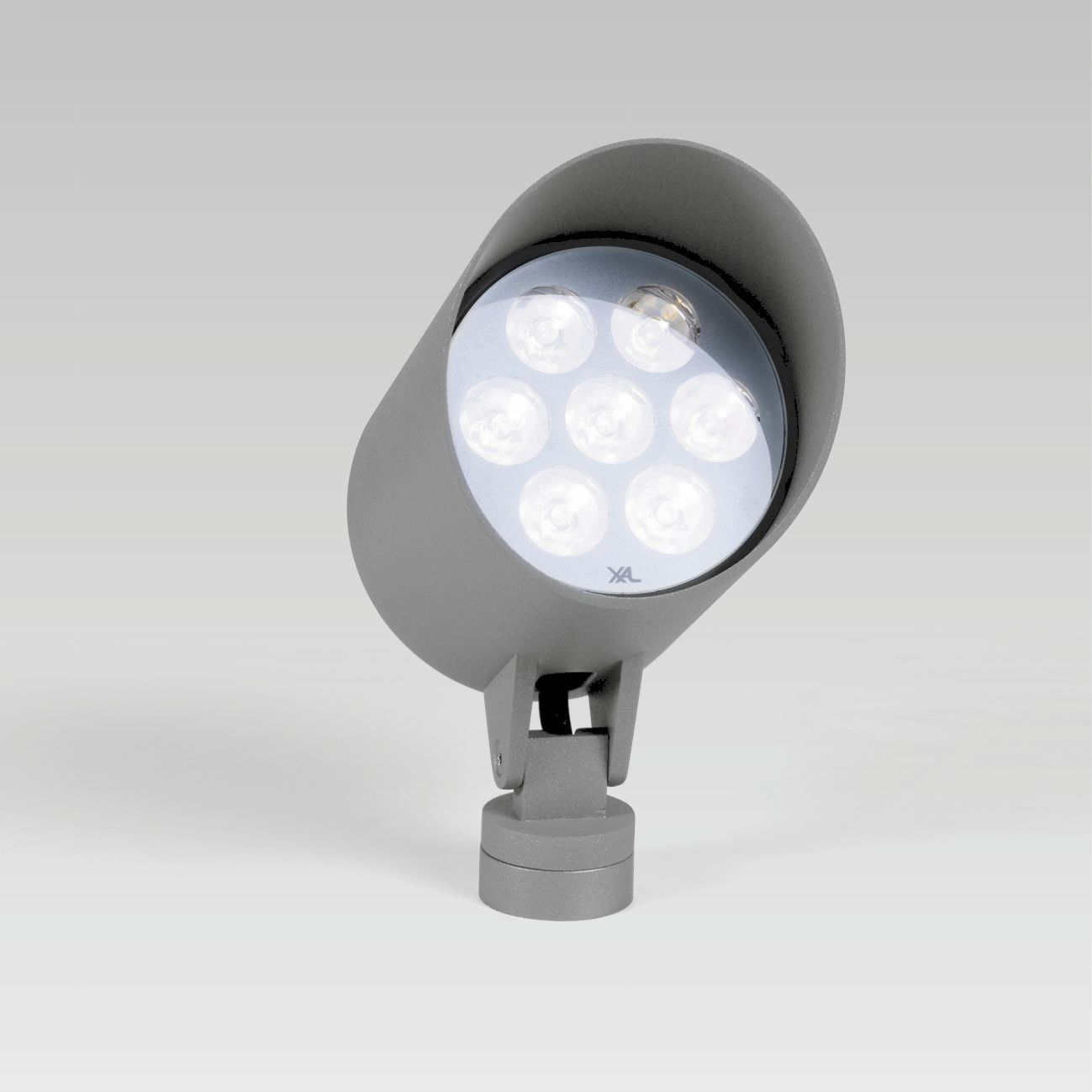 Floor mounted spotlight wall mounted outdoor led solis floor mounted spotlight wall mounted outdoor led aloadofball Image collections