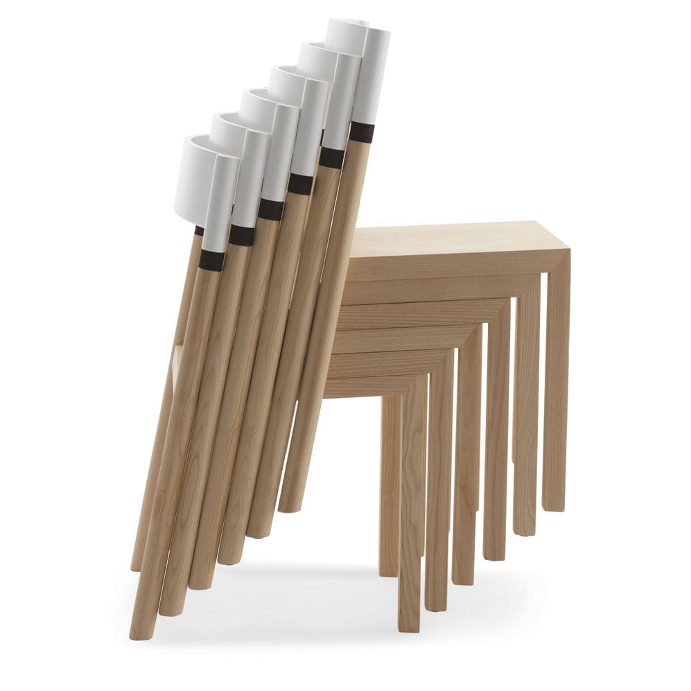 Stackable Wooden Chairs interesting stackable wooden chairs for unique chair shrimp s with
