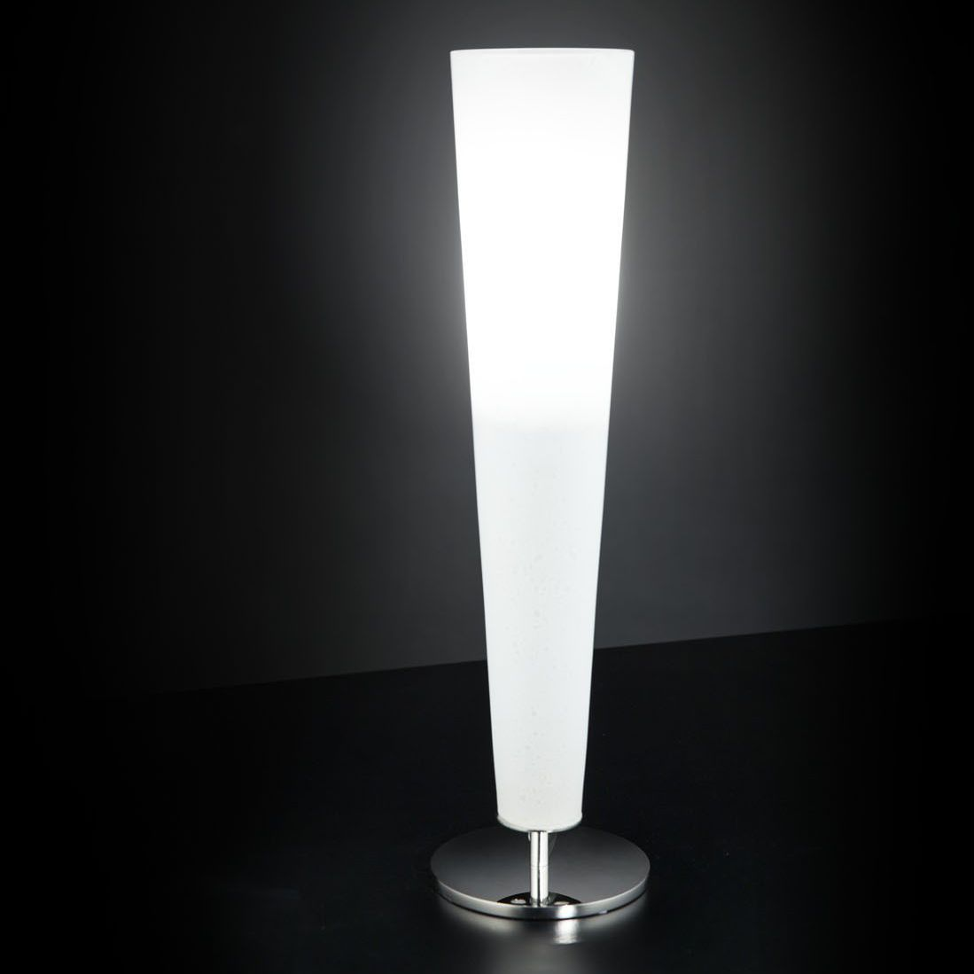 Genial Moderne Tischlampen Ideen Von Table Lamp / Contemporary / Glass -