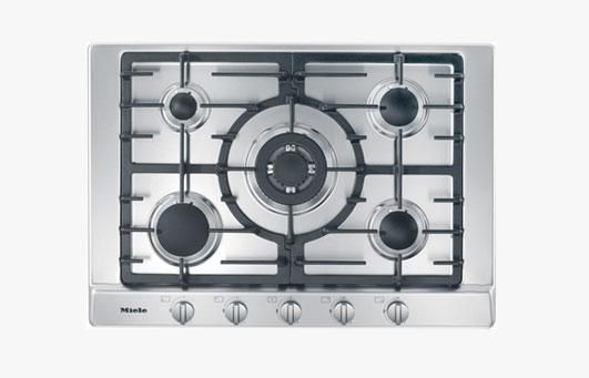 aroma induction cooktop e1