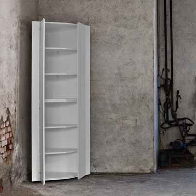 ... Living Room Column Cabinet / Contemporary CORNER By Matteo Astolfi  Minottiitalia ... Part 82