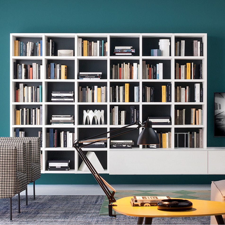 and dothan cube bookcase pin bookcases products unit pinterest