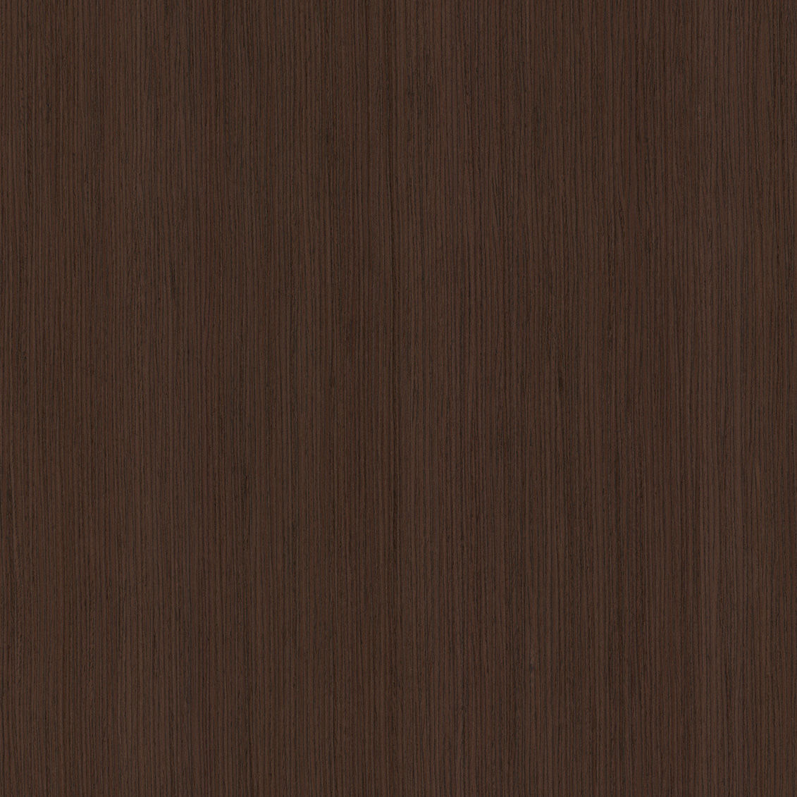 Wooden Veneer Dark Oak 10 67
