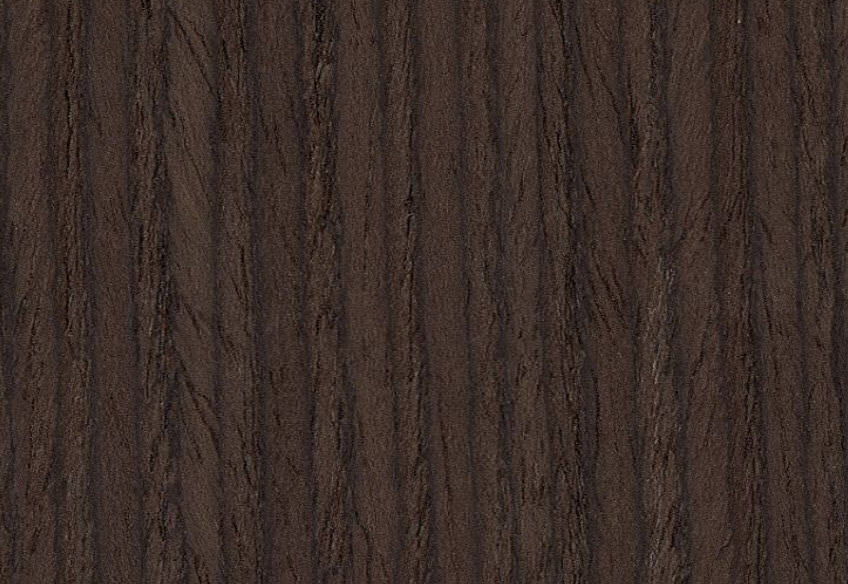 wooden veneer dark oak alpi
